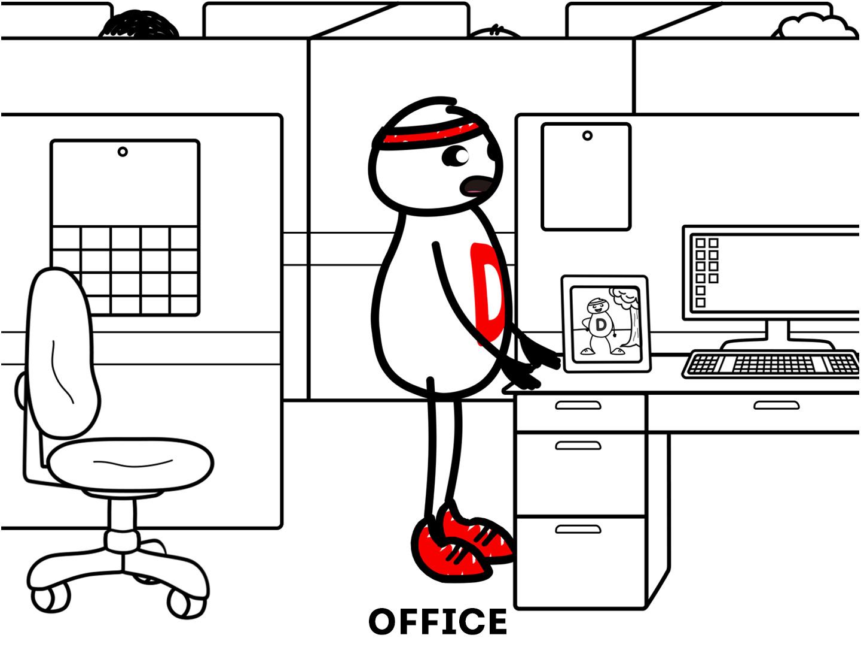 office-r