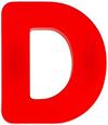 d-icon